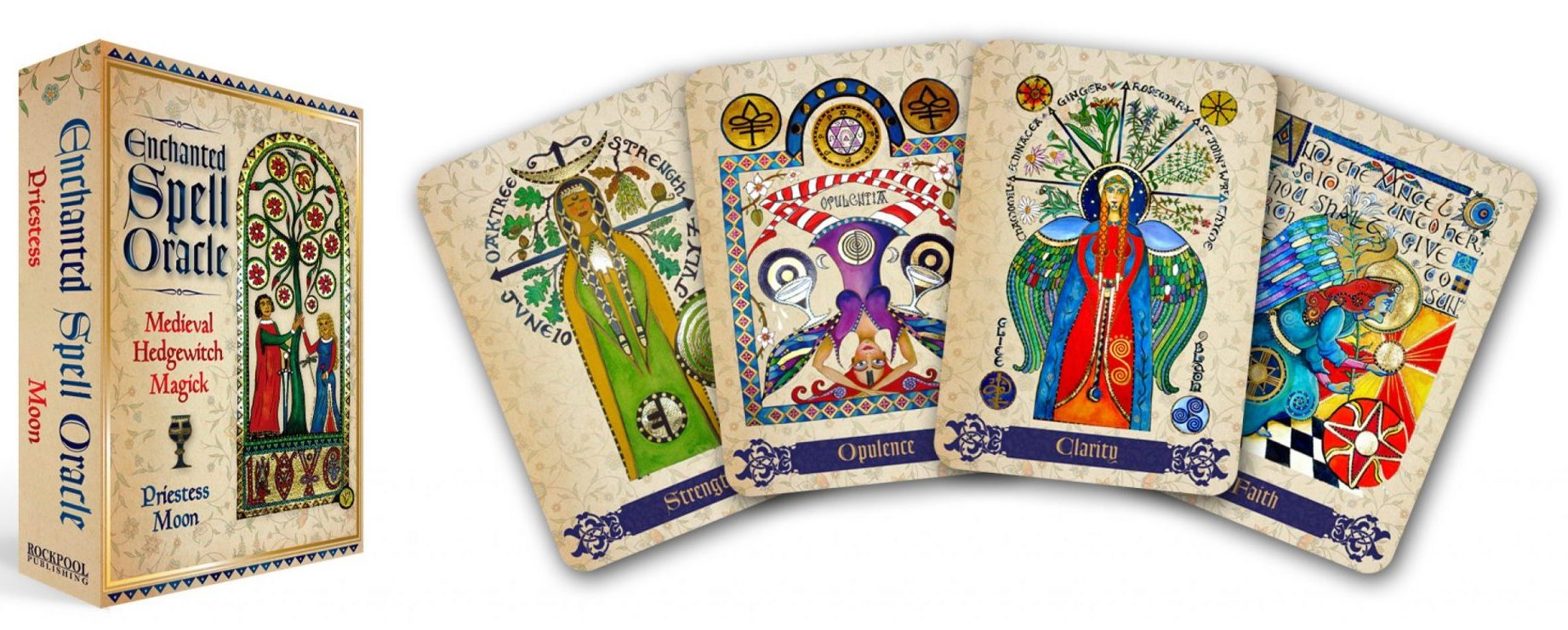 cropped-cropped-cropped-enchantedspelloracle_box_and_cards-00221.jpg