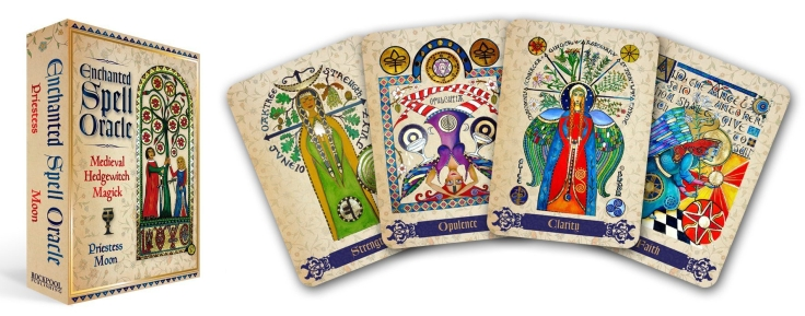 cropped-enchantedspelloracle_box_and_cards-0024.jpg