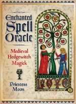 EnchantedSpellOracle_cover_lowres