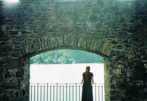 Megan Skye Castle 2