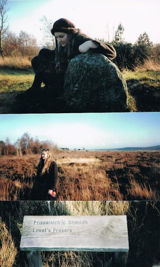 Lovat Fraser - Copy