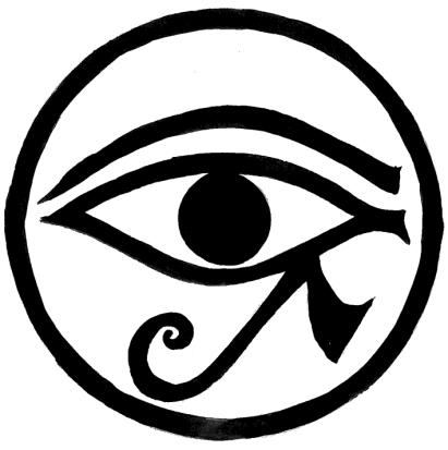 Abundance_Eye_symbol_2009