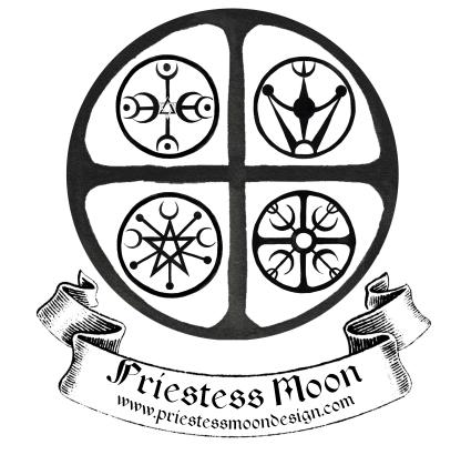 Logo Play 2