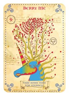 EnchantedUnicornOracle_cards_2