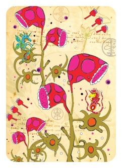 EnchantedUnicornOracle_cards_back