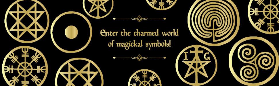 Making Magick Header 2