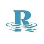Rockpool Logo