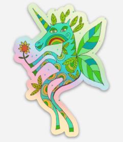 Greenwood sticker for website