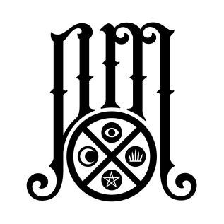 PM-Icon jPEG