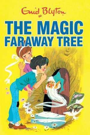 This image has an empty alt attribute; its file name is magic-faraway-tree.jpg